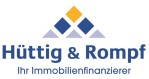 Logo Hüttig & Rompf