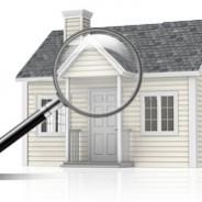 Worauf Sie bei Immobilienkauf achten sollten!