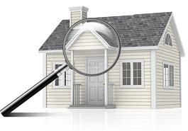 immobilien_suchen