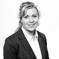 Mandy Schneweis