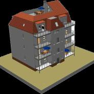 Hochwertige Eigentumswohnungen in bevorzugter Wohnlage!