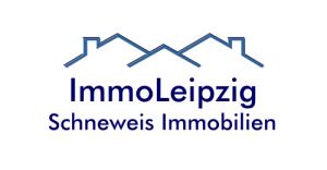 ImmoLeipzig